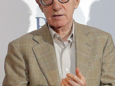 Woody Allen's adopted daughter Dylan accuses director of sexual abuse in open letter