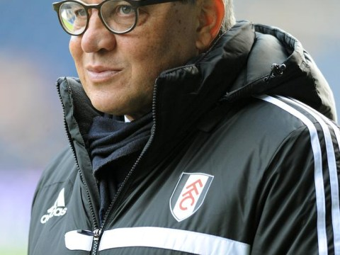 Can Felix Magath find the winning formula to keep Fulham in the Premier League?