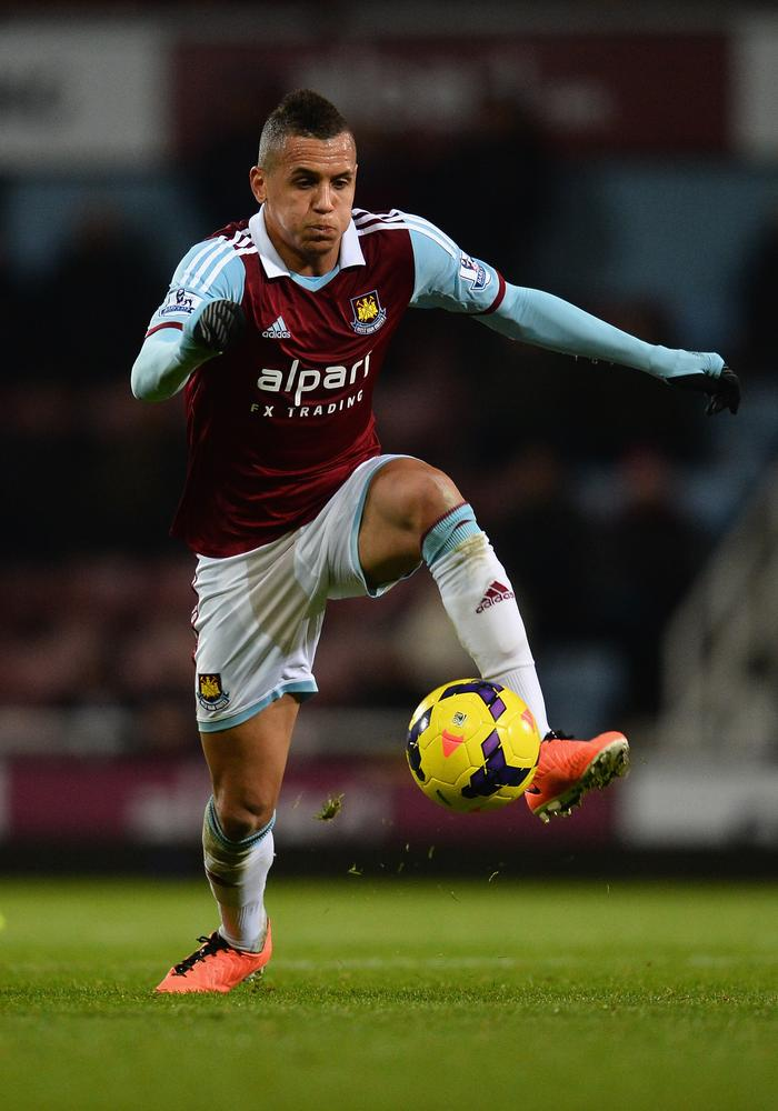 Why Ravel Morrison's loan move from West Ham to QPR could do him more harm than good
