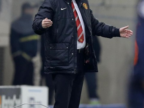 David Moyes should be sacked as Manchester United manager, say fans