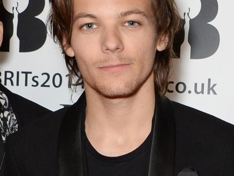Thousands of Directioners to watch One Direction star Louis Tomlinson's debut for Doncaster Rovers