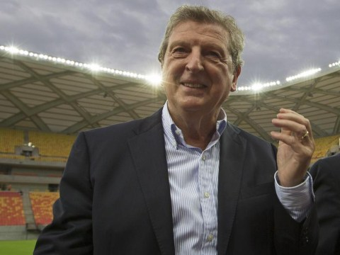 Roy Hodgson considers sports psychologist to solve England's penalty shoot-out jinx