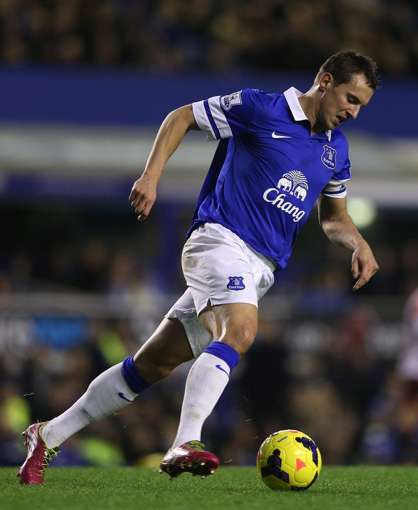 Phil Jagielka is ruled out of England's friendly with Denmark but Everton team-mate Gareth Barry is backed for a recall