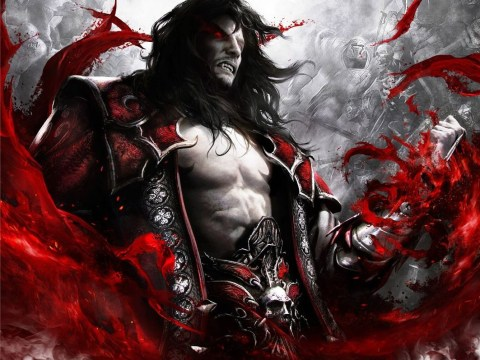Castlevania: Lords Of Shadow 2 review – Dracula sucks