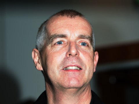 'He wasn't even in Germany': Pet Shop Boys frontman Neil Tennant falls victim to Twitter 'car crash' hoax