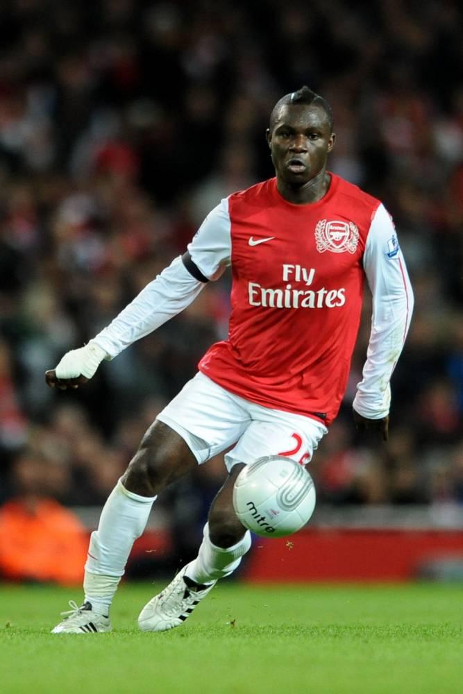 Emmanuel Frimpong sent off after half an hour of Barnsley debut