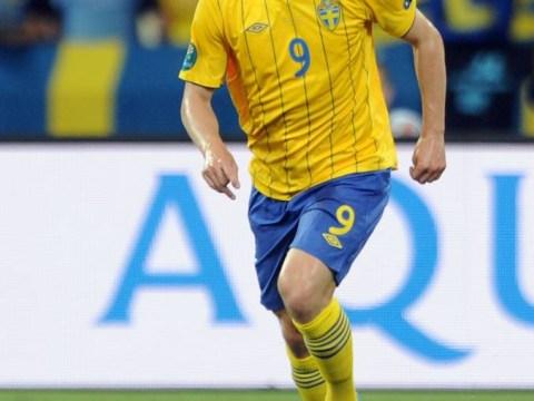 Arsenal 'knew of Kim Kallstrom injury' before deadline day signing