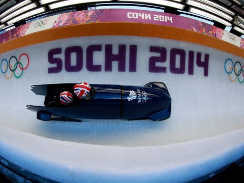 Sochi 2014 Winter Olympics: Games will leave a huge gap