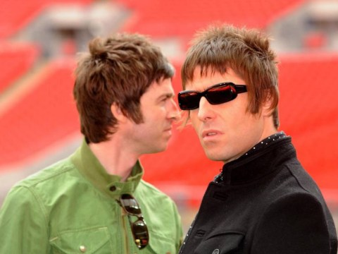 Oasis fans disappointed after hopes for a reunion dashed