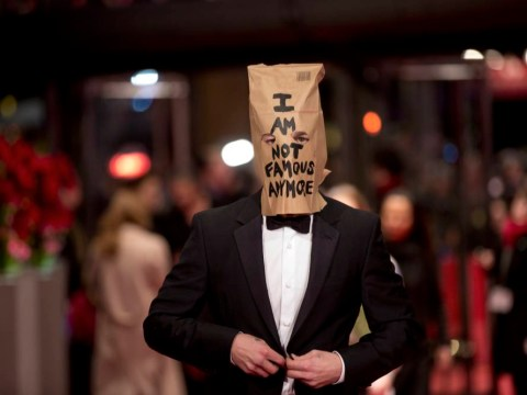 James Franco: Shia LaBeouf may be having a nervous breakdown