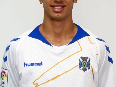 Who is Ayoze Perez? Lowdown on the Arsenal and Everton transfer target