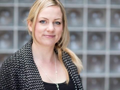 Fleabag's Vicky Jones and Phoebe Waller-Bridge: The One explores cruelty in love