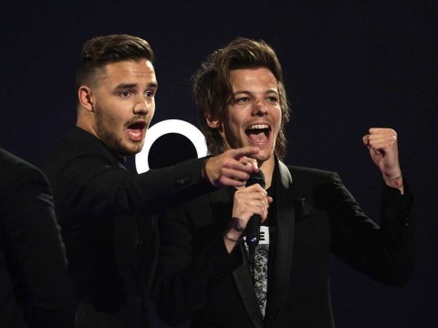Liam Payne reveals 'secret partnership' with Louis Tomlinson which ensures they're One Direction's top earners