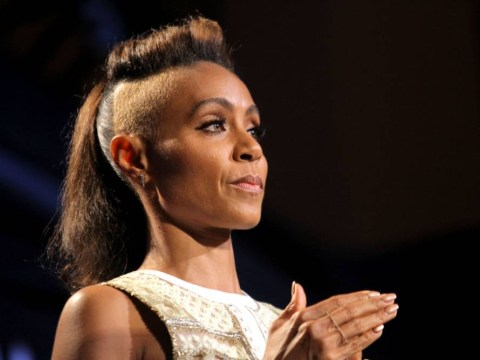Jada Pinkett Smith joins line-up for Batman prequel Gotham – and she'll be playing a 'hotheaded and notoriously sadistic gangster boss'