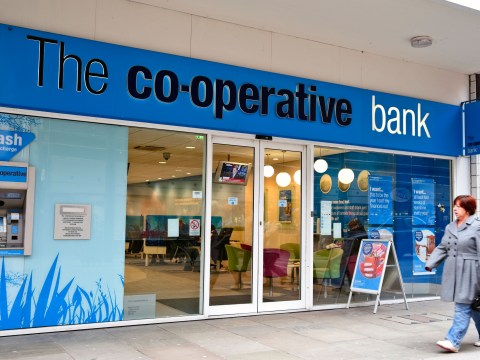 Co-op 'divi' under discussion as 80,000 people 'have their say'
