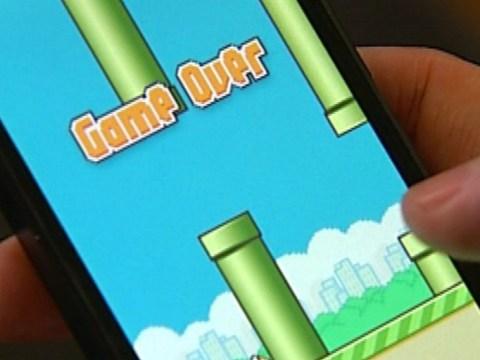 How smartphones killed video games