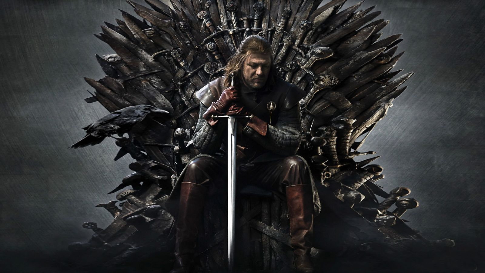 Game Of Thrones - the best game version is for free