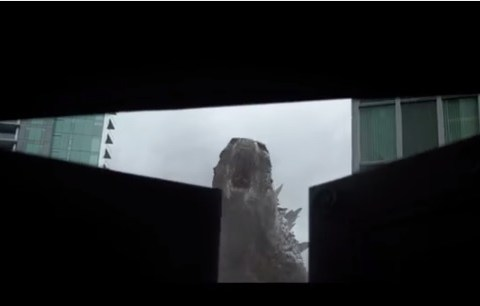 6 reasons you should be excited about the new Godzilla film