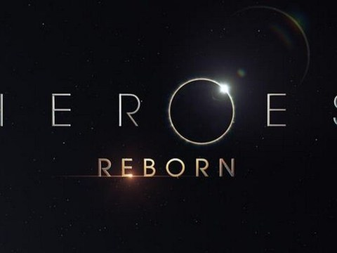 The return of Heroes: The pros and cons