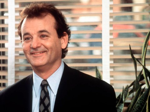 Groundhog Day to be shown – twice – at London cinema in tribute to Harold Ramis
