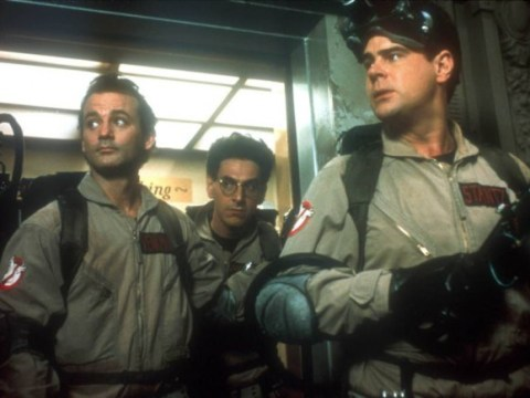 Harold Ramis' death won't affect Ghostbusters 3