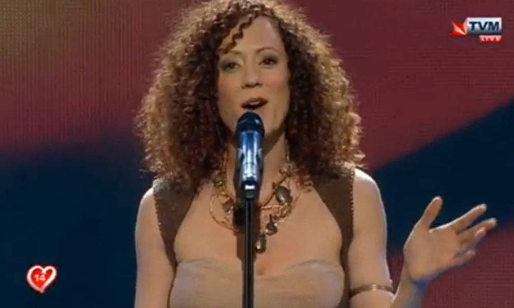 Eurovision 2014: Five reasons why Malta Eurosong is oddly compelling viewing