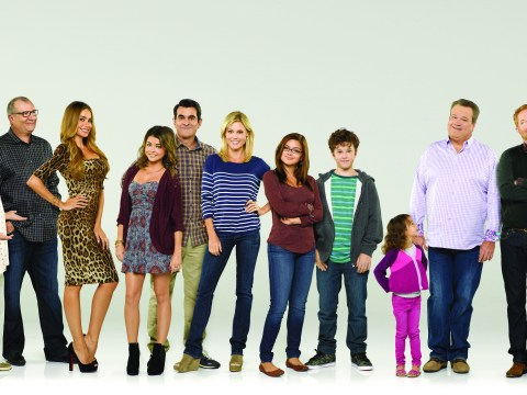 Modern Family season five: Is it time for the Dunphys and Pritchetts to call it a day?