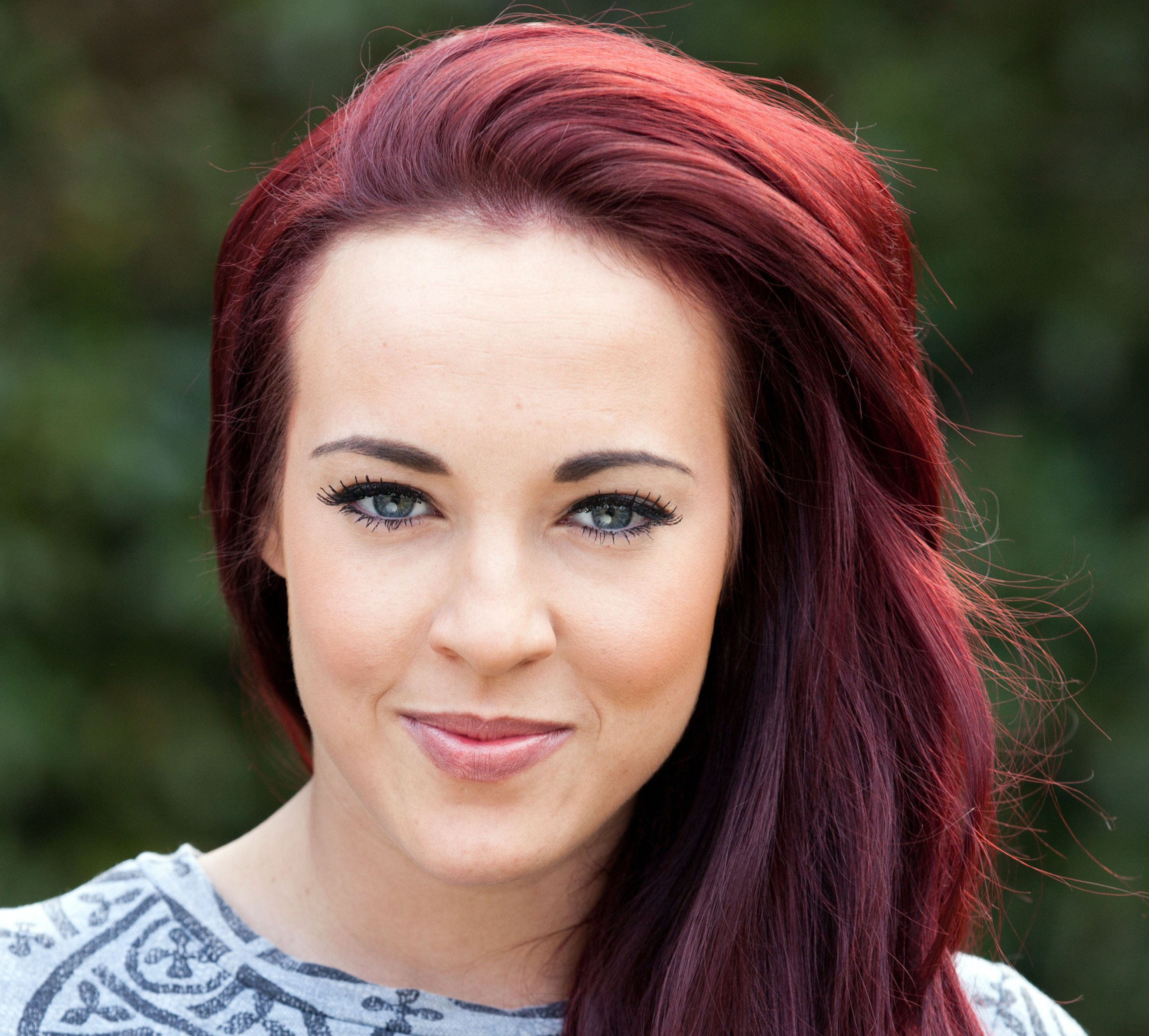 The reason behind Hollyoaks' Stephanie Davis' shock sacking is revealed as she turned up to work drunk