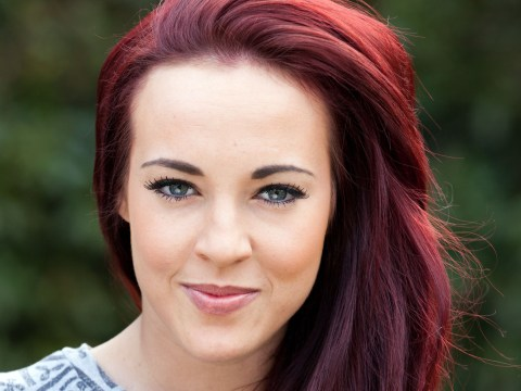 Hollyoaks' Sinead O'Connor faced with most dramatic – and tragic – storyline yet