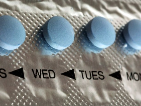 Birth control pills could increase chance of getting blood clots