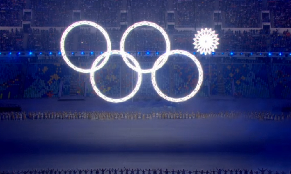 winter-olympics-ring-break