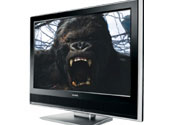 King Kong TV