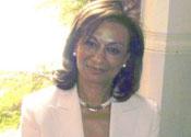 Laila Rezk