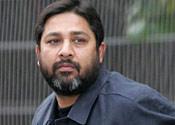 pakistan cricket captain