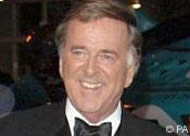 Terry Wogan
