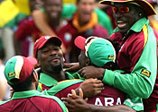 Windies
