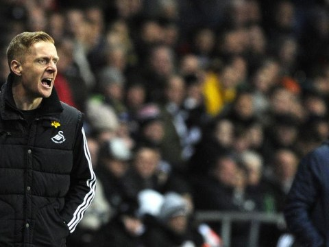 Can Swansea City make history at Everton this weekend?