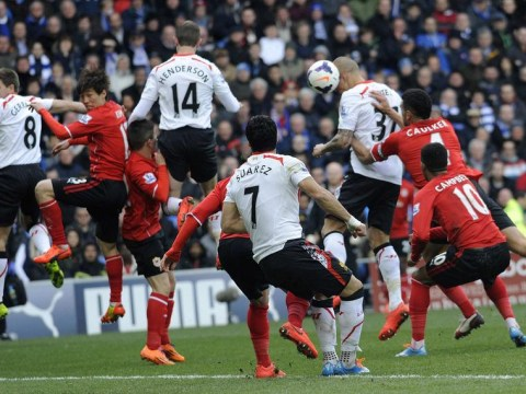 How Liverpool exposed a rule that must be changed against Cardiff City