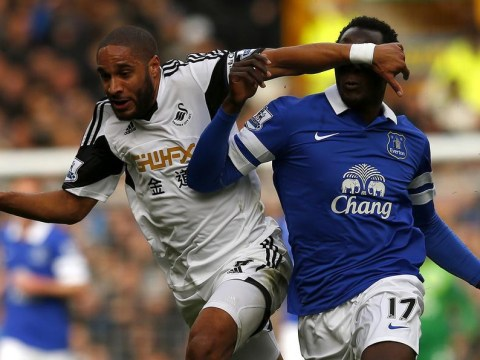 It's same old Swansea as Garry Monk's boys look good in defeat yet again