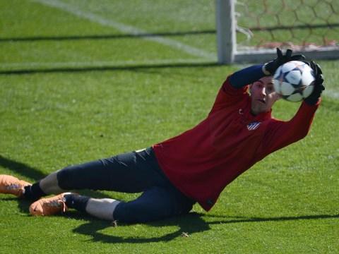 How will Jose Mourinho handle Chelsea's new kids on the block?