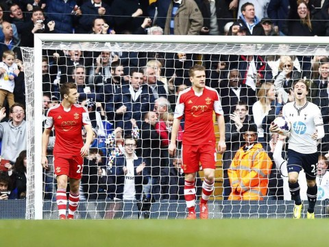 Can Southampton beat Newcastle to the all-important eighth place finish?