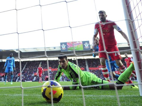Why Southampton must beat Tottenham at the weekend – and it has nothing to do with the Premier League table