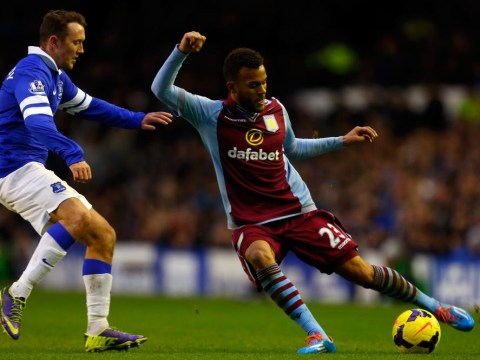Why Ryan Bertrand's absence could hit Aston Villa hard against Chelsea