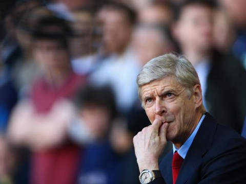 The Tipster: Chelsea to spoil Arsene Wenger's 1,000th game in charge at Arsenal