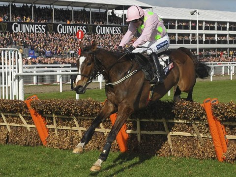 The Tipster: Ruby Walsh and Willie Mullins can enjoy further success on day two at the Cheltenham Festival