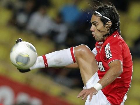 Chelsea look to land Radamel Falcao or Diego Costa while letting Romelu Lukaku seek transfer
