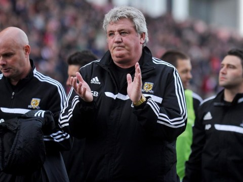 Why a frustrating week could cost Hull City dearly