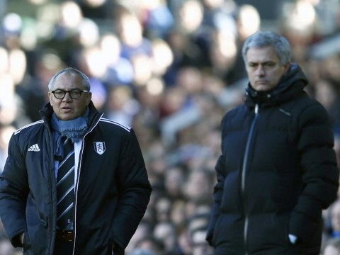 Fulham perfect art of second half capitulation against Chelsea