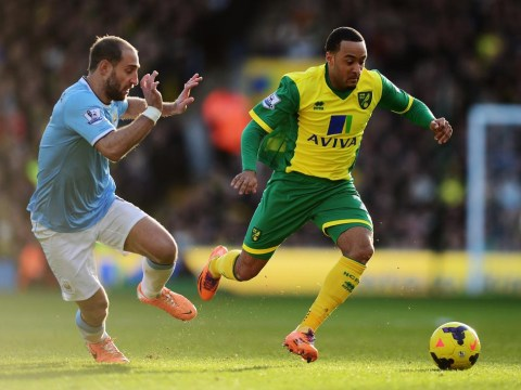 Southampton must stifle Nathan Redmond against Norwich – then sign him in the summer