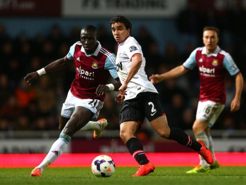 Will West Ham's first 'social media match' catch on or flop?